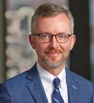 Brady Thomas's Profile Image