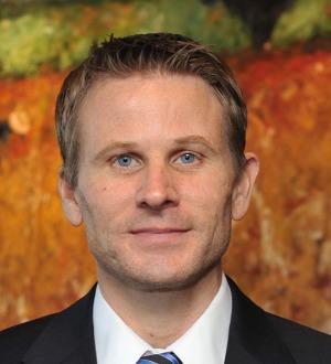 Brady W. Mills