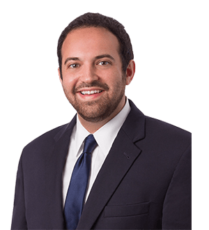 Brandon S. Floch's Profile Image