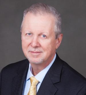 Brant C. Hadaway's Profile Image