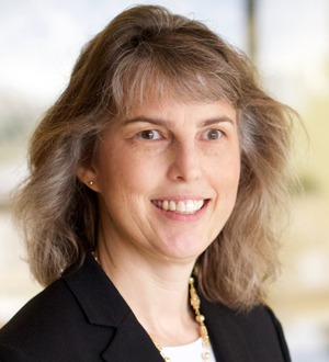 Brenda Hustis Gotanda