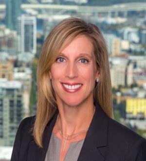 Brenda K. Baumgart
