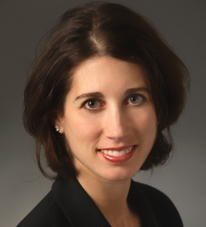 Brenda K. Radmacher