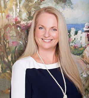 Brenda Lee London