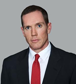 Brendan Faulkner