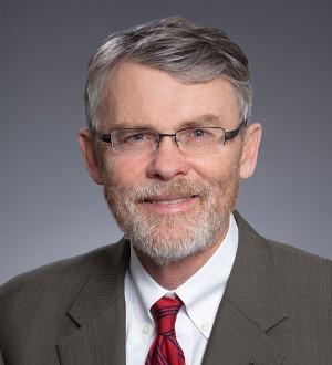 Brendan G. Dolan