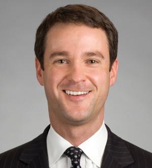 Brendan J. Peters