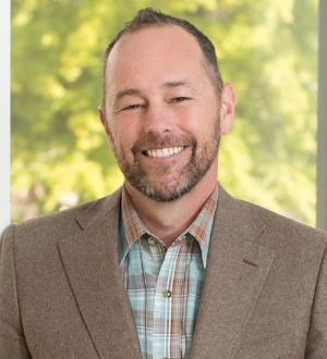 Brendan V. Monahan