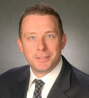 Brent C. Strickland