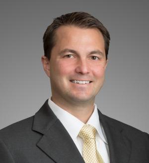 Brent E. Horstman