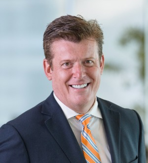 Brent E. Johnson