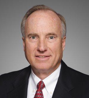 Brent R. Liljestrom