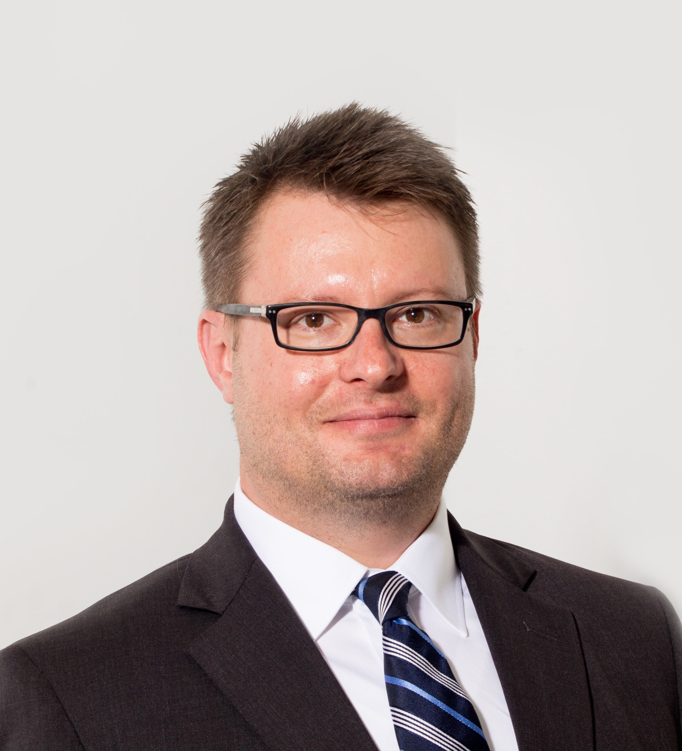 Bret Hembd's Profile Image