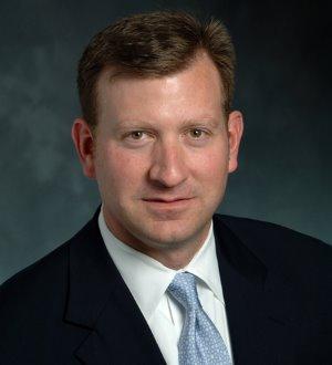 Brett A. Oeser