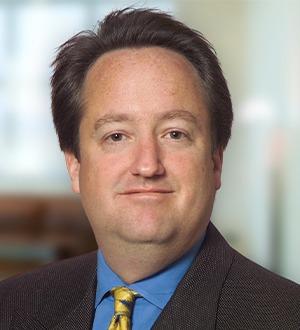 Brett D. Anders