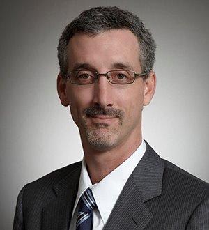 Brett H. Miller's Profile Image