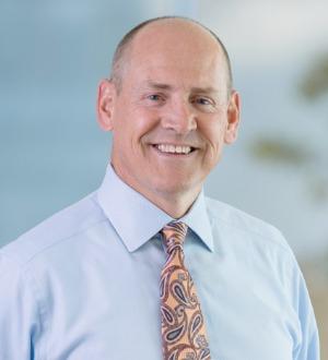 Brett L. Foster's Profile Image
