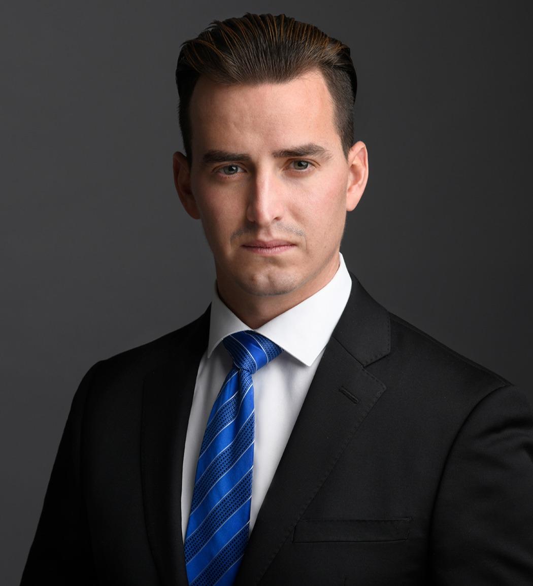 Brett Rosen's Profile Image