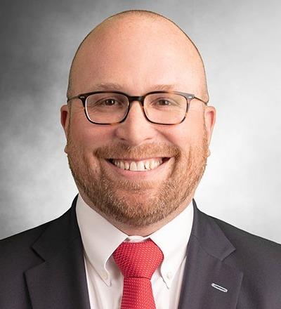 Brett T. Williamson