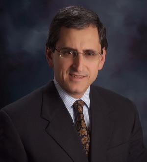 Brian A. Homza