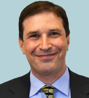 Brian C. Rosenberg's Profile Image