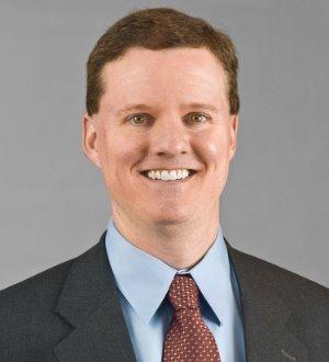 Brian E. Robison