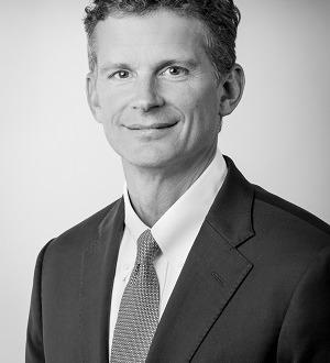 Brian E. Spears