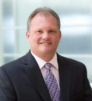 Brian G. Goodenough's Profile Image