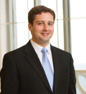 Brian D. Harvel