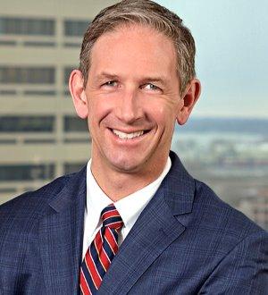 Brian J. Butler