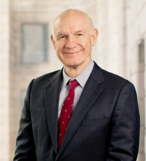 Brian J. Hennigan