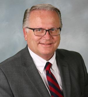 Brian J. Kane