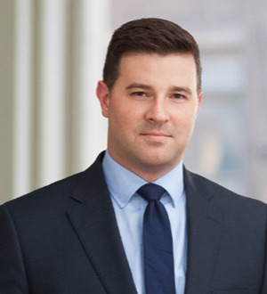 Brian J. McGinnis's Profile Image