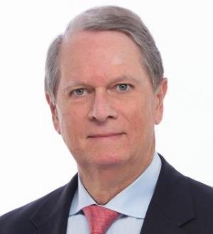 Brian J. Molloy's Profile Image