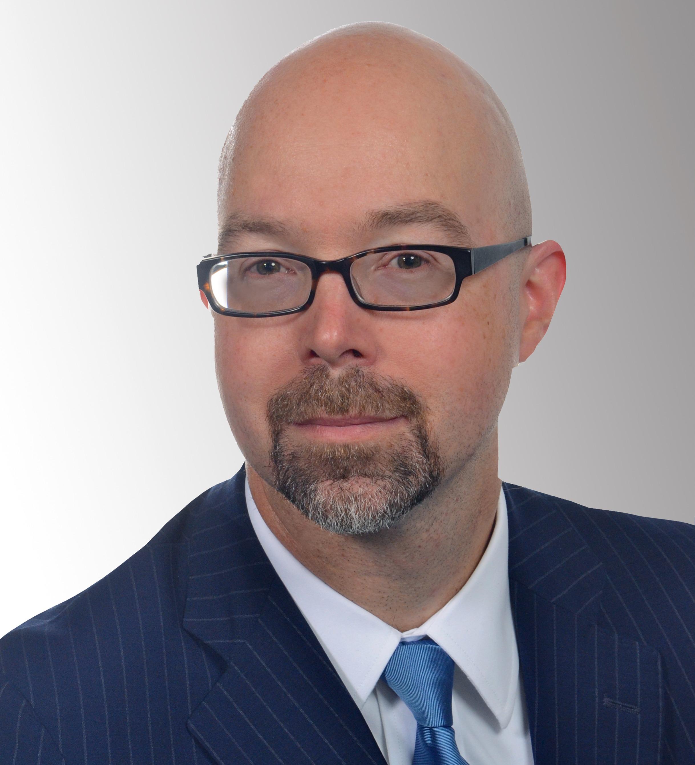 Brian J. O'Connor