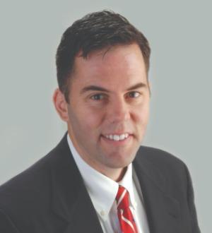 Brian J. Schoeck's Profile Image