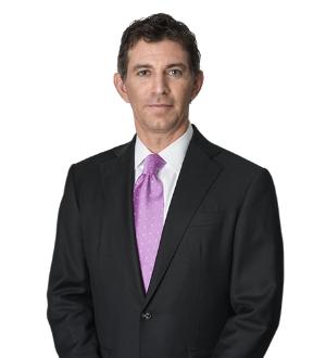 Brian J. Schulman