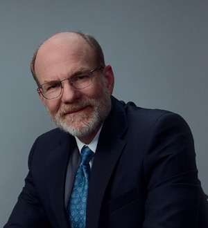 Brian J. Todd