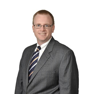 Brian J. Warner