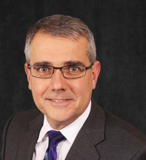Brian K. Matise
