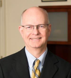 Brian L. Champion