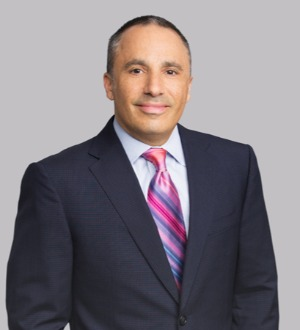 Brian L. Heidelberger