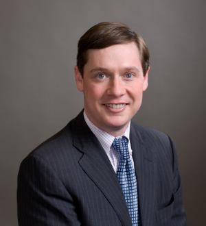 Brian L. Yoakum's Profile Image