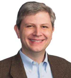 Brian M. Davis's Profile Image