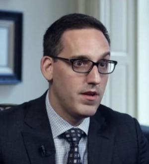 Brian M. Marchese's Profile Image