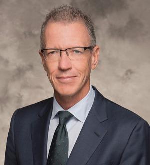 Brian M. Nazarenus's Profile Image