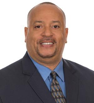 Brian O. Beverly