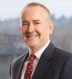 Brian P. Downey