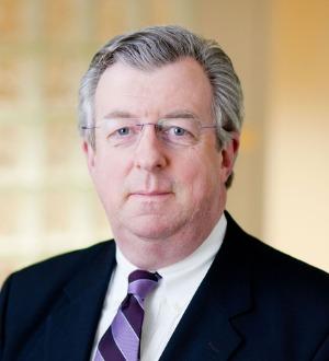 Brian P. Flaherty