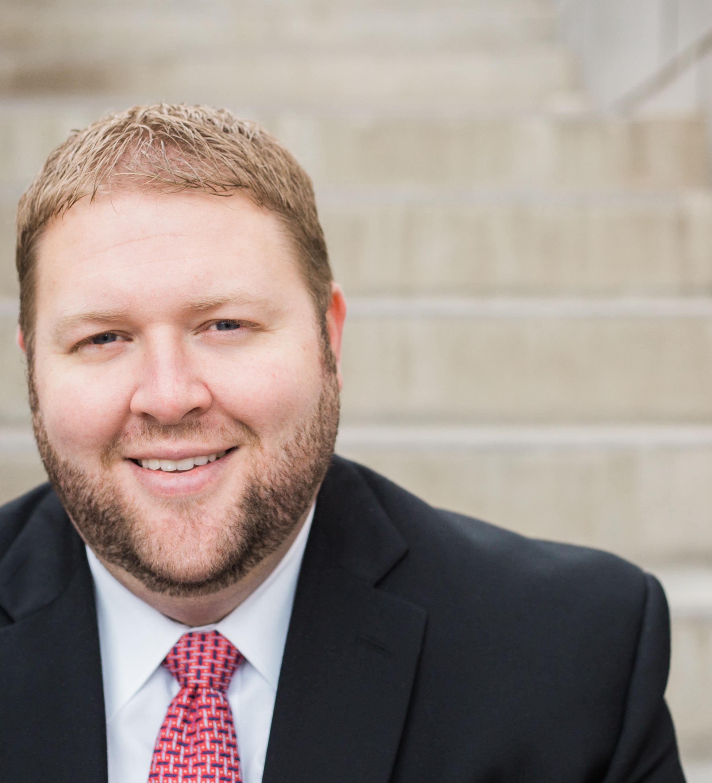 Brian Petersen's Profile Image